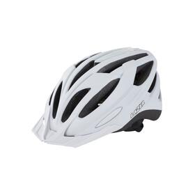 Lazer Vandal - Casco de bicicleta - blanco